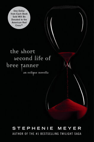 File:The Short Life of Bree Tanner Cover.jpg