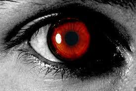 File:Eye1.png