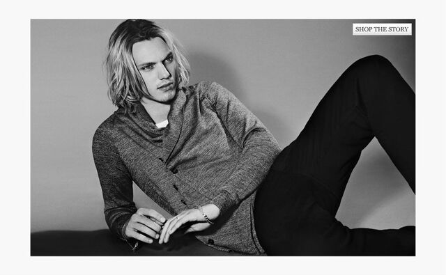 File:Untitled-jamie campbell bower.jpg