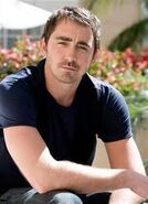 ImagesCA1IXB69-lee pace