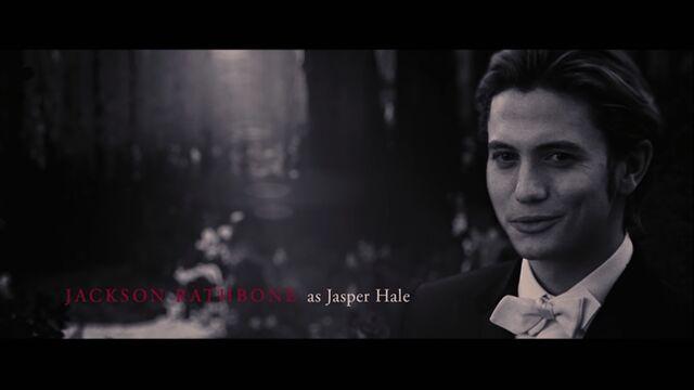 File:Jackson Rathbone as Jasper Hale.jpg