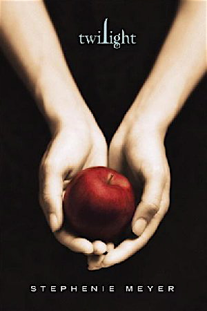 File:Twilight book cover copy 1.jpg