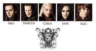 File:Aro,marcus,caius,jane&alec.jpg