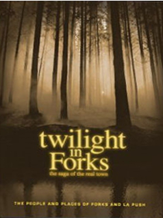 File:Twilight in Forks.png