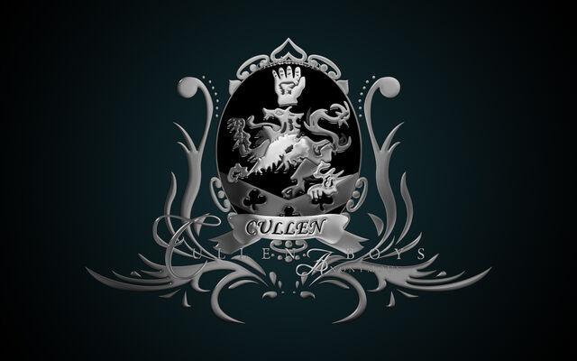 File:Cullen-crest-twilight-series-11284944-1440-900.jpg