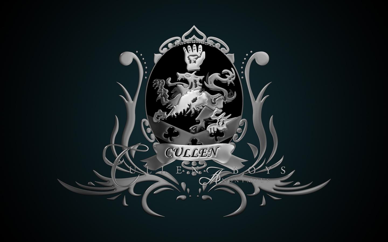 Image Cullen Crest Twilight Series 11284944 1440 900 Jpg