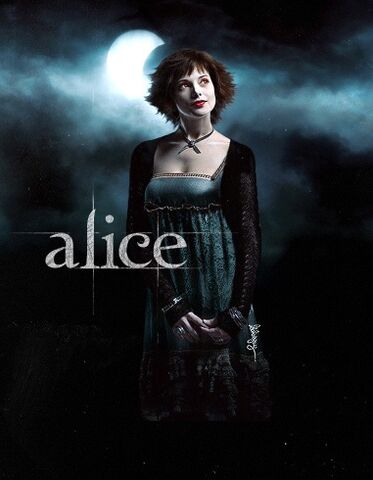 File:Alice Cullen 2.jpg