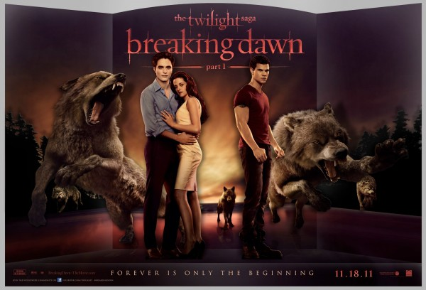 File:Breaking-dawn-theater-standup-popup-poster-600x408.jpg