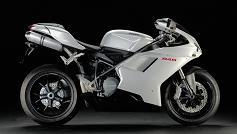 File:Edwards Ducati sm-1.jpg