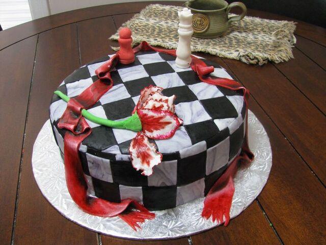 File:Normal twilight cake.jpg