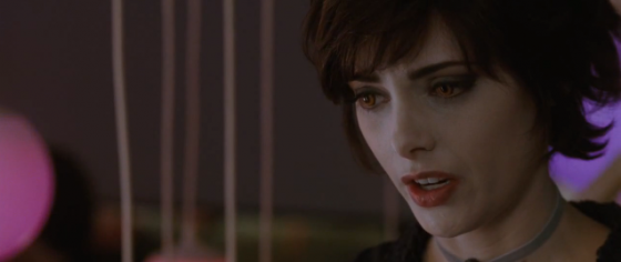 File:Alice (1).png