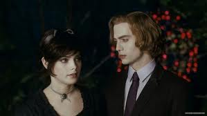 File:Alice and jasper 312.jpg