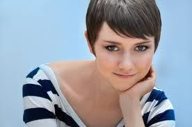 File:Images--Valorie Curry.jpg