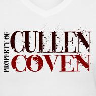 File:Cullen-coven-v-neck-tee design.png