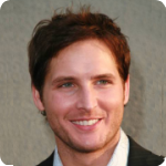 File:Peter Facinelli.png
