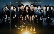 The-Complete-Twilight-Saga-Wallpapers-Desktop-Movie