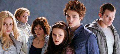 File:Cullen kids2.jpg