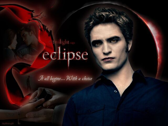 File:Eclipse-1.jpg