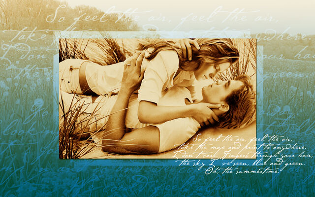 File:Edward-and-bella-wallpaper-twilight-series-759235 1280 800.jpg