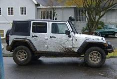 File:Emmett Jeep sm.jpg