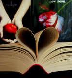 File:Love Twilight.jpg