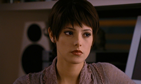 File:2012-02-22 0849 001-alice cullen.png