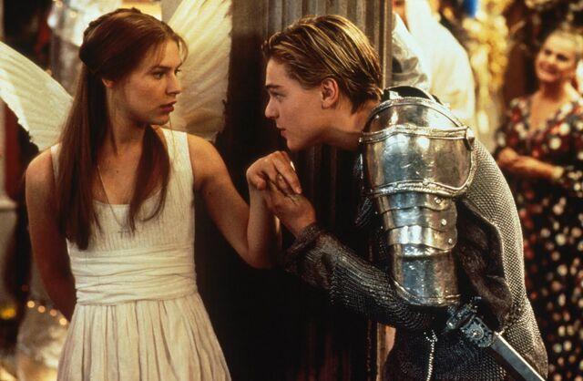 File:Romeo and julia still 04.jpg