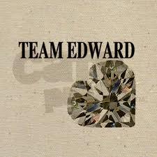 File:Team Edwardsayings6.jpg
