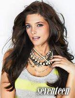 Ashley17a