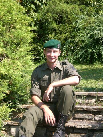File:JoKalliauer army.JPG