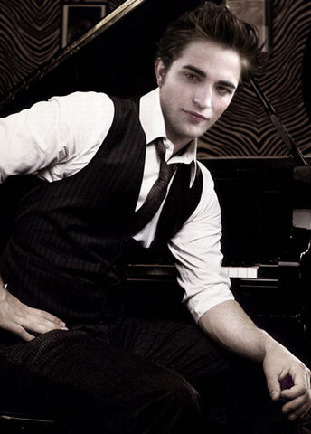 File:Robert pattinson 01npf.jpg