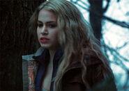 Rosalie-Twilight-rosalie-hale-34809407-449-319