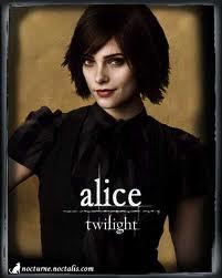 File:Alice12287.jpg
