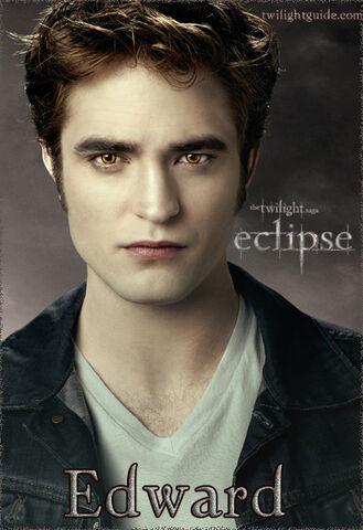 File:Edward-graphic-eclipse.jpg