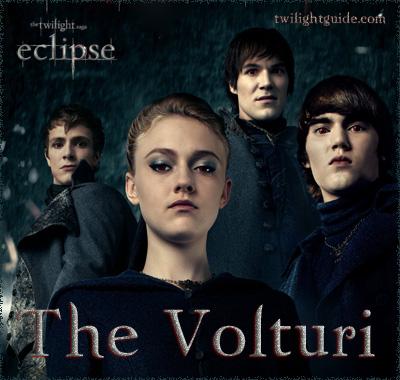 File:Eclipse volturi 1.jpg