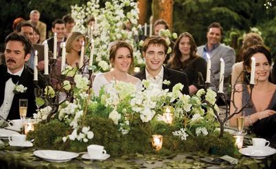 9-wedding-bd-part 1