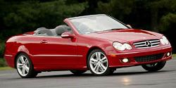 File:Rosalie CLK350 Movie 02 sm.jpg