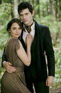 Twilight-Saga-Breaking-Dawn -jewelry by Swarovski 1