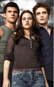 File:186px-Edward, Bella and Jacob 3.jpg