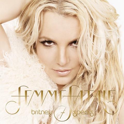 File:Britney spears - femme fatale.png