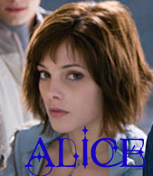 File:Alice-cullen.jpg