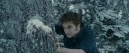 Edward push2
