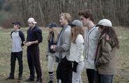 Twilight39