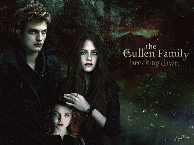 File:Cullenfamily.jpg