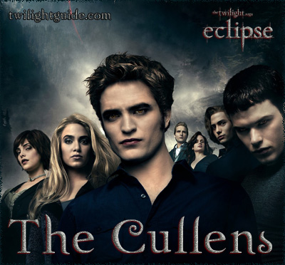 File:Cullens-graphic-eclipse.jpg