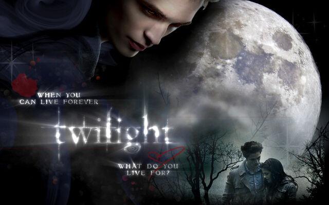 File:Twilightwall.jpg