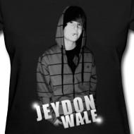 File:Jaydon wale.png
