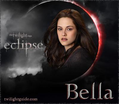 File:Cullen-bella.jpg