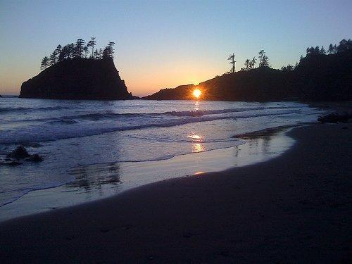File:Draft lens4685932module33859052photo 1242424097la push wa beach.jpg