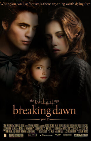 File:Gorgeous-breaking-dawn-part-2-poster-twilight-series-29447716-792-1225.jpg